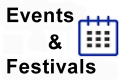 The Tweed Events and Festivals Directory